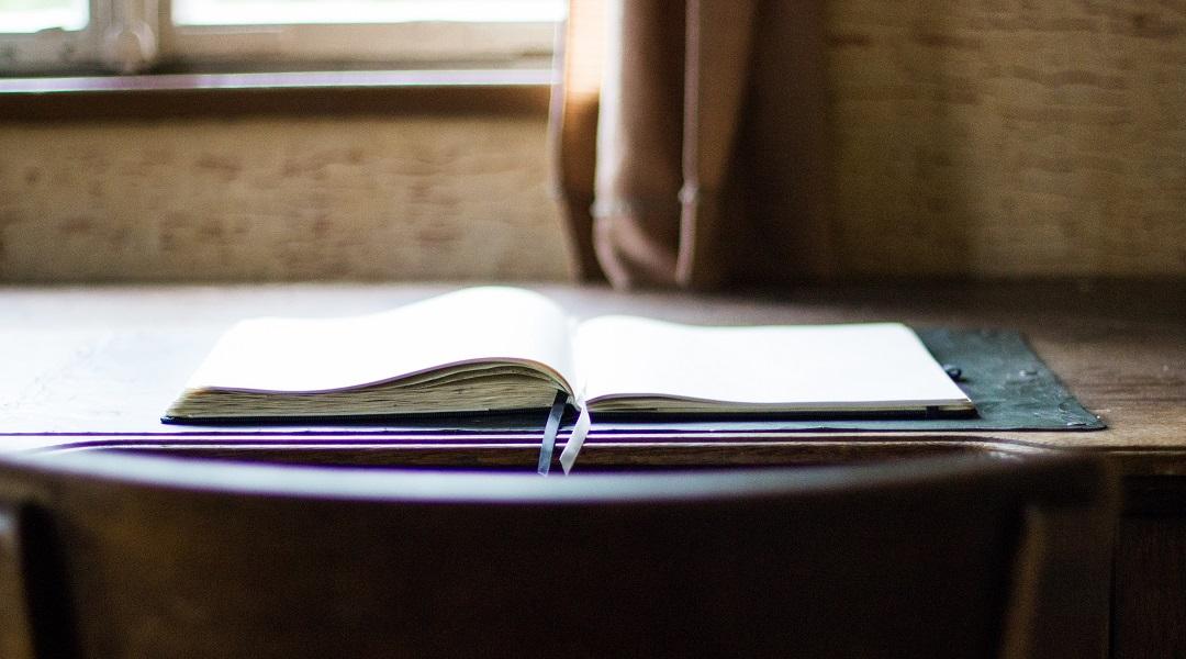 Læseren