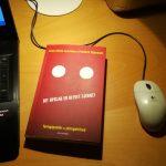 Dit opslag er blevet fjernet – Techgiganter & ytringsfrihed