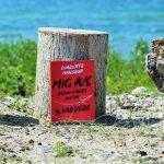 Ærlig og ætsende guide til den modne iværksætter af MIG A/S