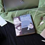 Bogen der giver dig gode råd til at tale med din teenager om det digitale liv